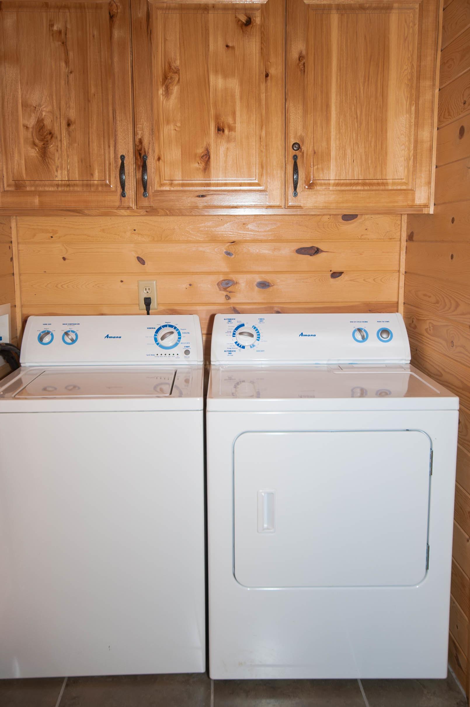 11. C24 Laundry