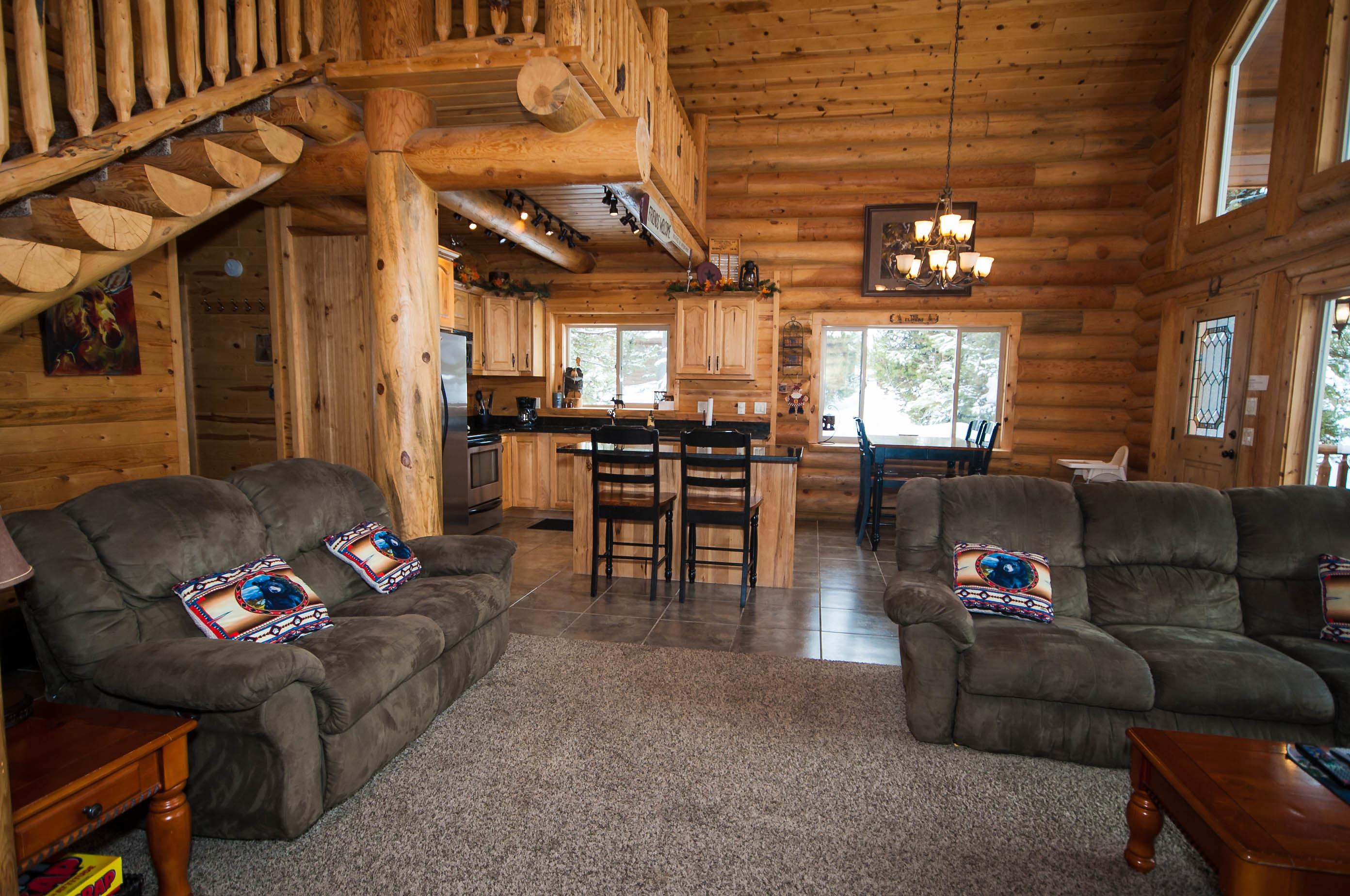 2. C24 Living Room