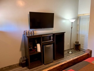 6-3bedroom