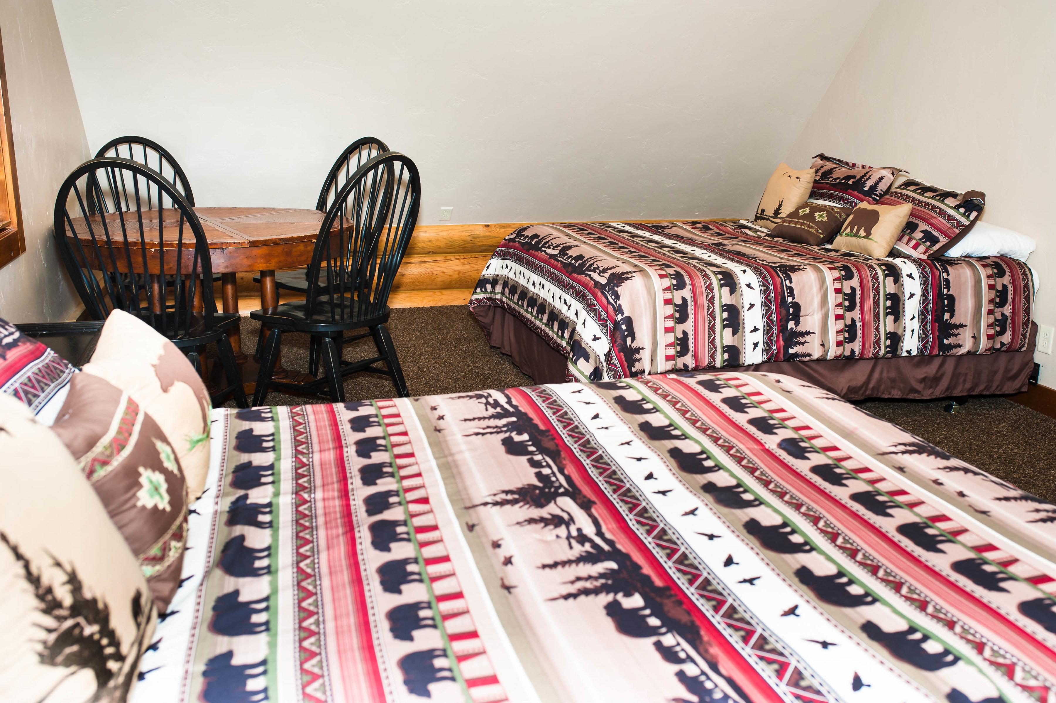 8. C67 2 Queen Beds (1)