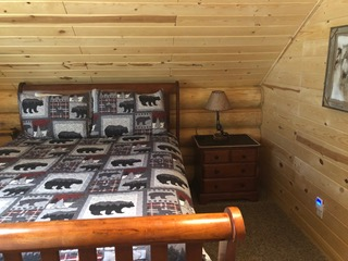 11. 25 upstairs bed3