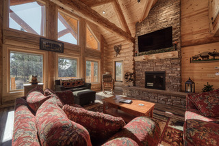 4. 18 living room