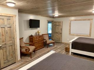 6-4bedroom